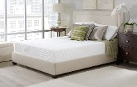 Bed, Discount Mattresses and Home Furniture in Austin, TX