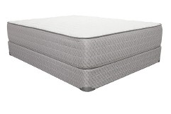 Mattress, Oxford Firm #8705