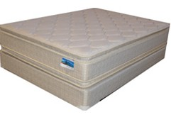 Discount Mattresses and Home Furniture in Austin, TX