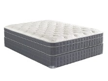 Mattress, Sleep Inc.  #100