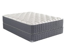 Mattress, Sleep Inc  #110